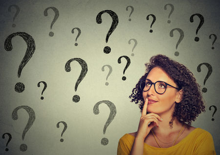 Rumänische Fragen   Rumänisch lernen